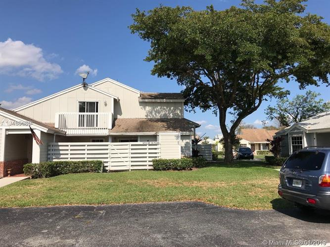 14715 SW 138th Pl, Miami, FL 33186 - Image 1