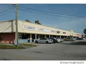 2721 S Us Highway 1, Fort Pierce, FL 34982