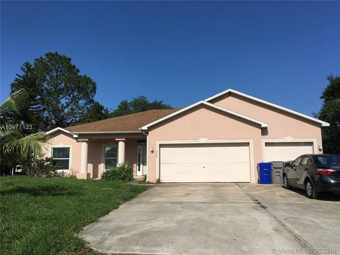 8720 97th Ave, Vero Beach, FL 32967