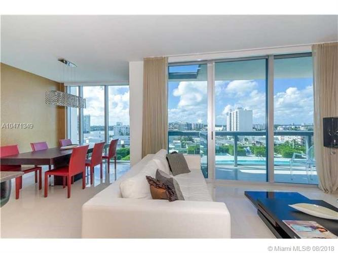 6899 Collins Ave, Miami Beach, FL 33141