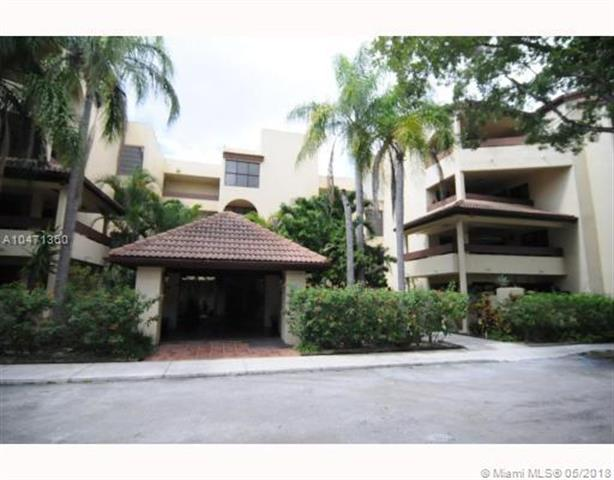8800 SW 123 CT, Miami, FL 33186