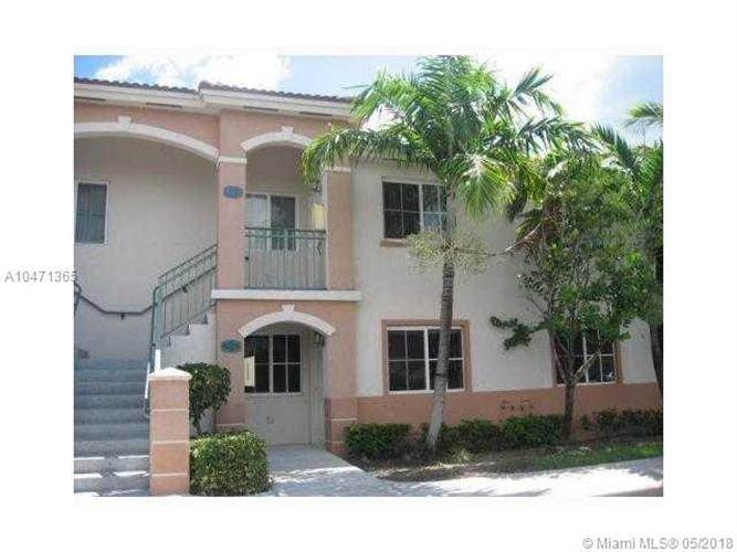 2930 SE 12th Rd, Homestead, FL 33035