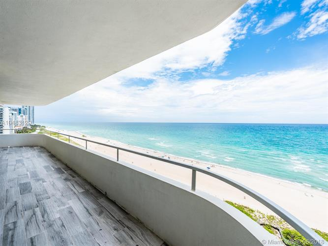 5555 Collins Ave, Miami Beach, FL 33140