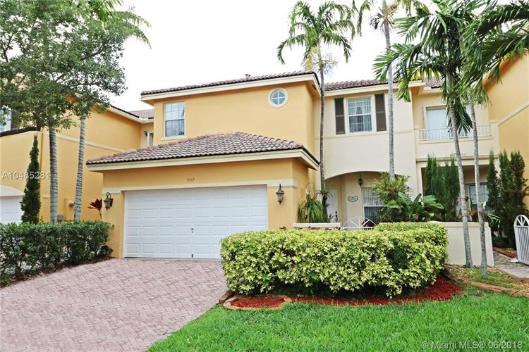 5542 NW 112th Ct, Doral, FL 33178 - Image 1