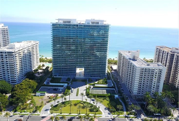 10203 Collins Ave, Bal Harbour, FL 33154 - Image 1