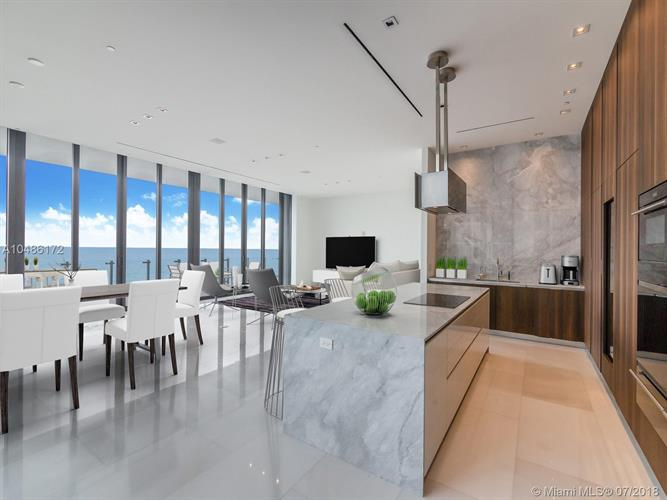 17141 Collins Ave, Sunny Isles Beach, FL 33160 - Image 1