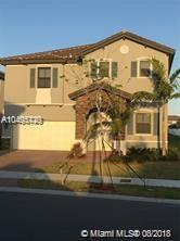 9231 W 35th Ave, Hialeah, FL 33018