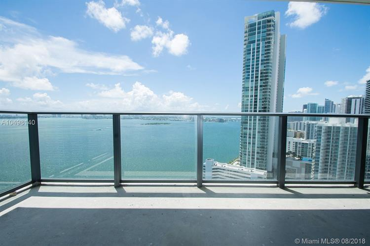 650 NE 32nd Street, Miami, FL 33137