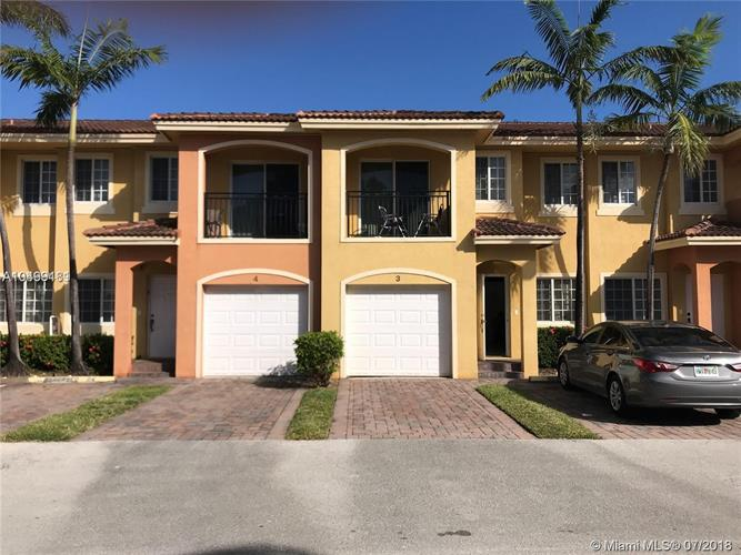 330 SW 2nd Ave, Hallandale, FL 33009
