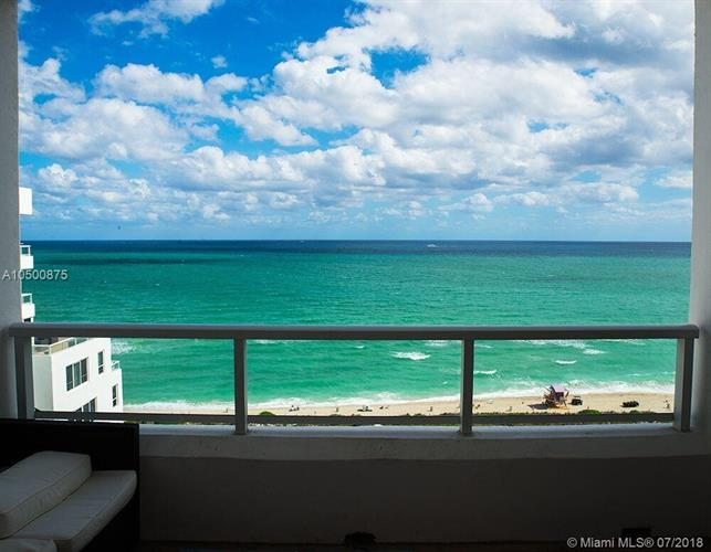 5005 E Collins Ave, Miami Beach, FL 33140