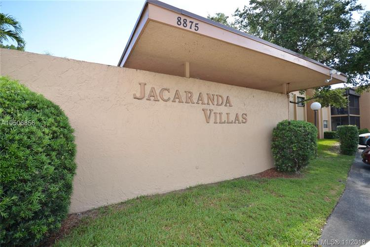 8901 N New River Canal Rd, Plantation, FL 33324 - Image 1