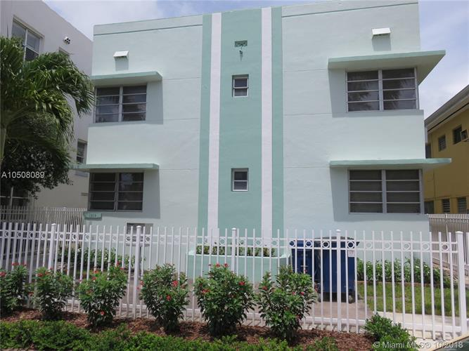 1510 Jefferson Ave, Miami Beach, FL 33139