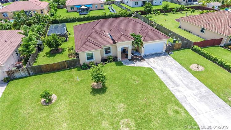 2169 NW 16th Ter, Homestead, FL 33030 - Image 1