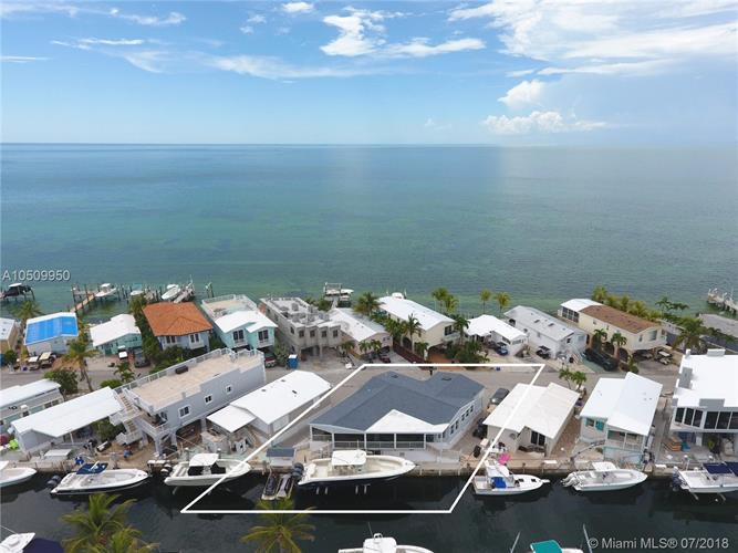 65821 Overseas Highway, Long Key, FL 33001 - Image 1