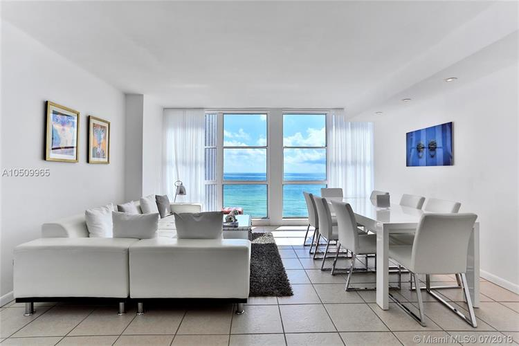 5055 Collins Ave, Miami Beach, FL 33140