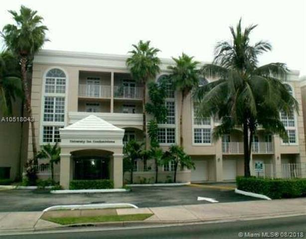 1280 S ALHAMBRA CR, Coral Gables, FL 33146 - Image 1