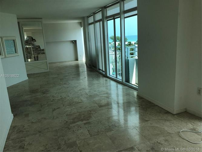 7600 collins avenue, Miami Beach, FL 33141