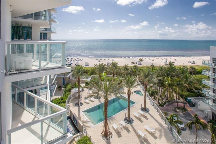 3801 collins ave, Miami Beach, FL 33140 - Image 1