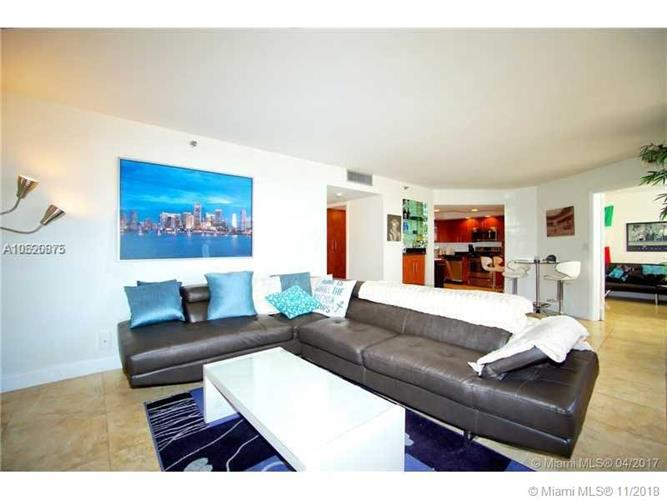 300 Three Islands Blvd, Hallandale, FL 33009 - Image 1