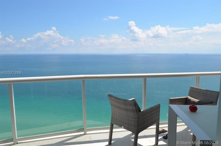 18671 Collins Ave, Sunny Isles Beach, FL 33160 - Image 1