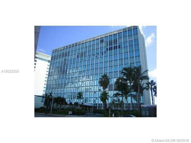 5055 COLLINS AV, Miami Beach, FL 33140 - Image 1