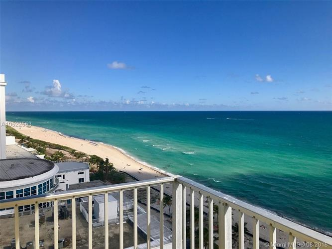 5401 Collins Ave, Miami Beach, FL 33140