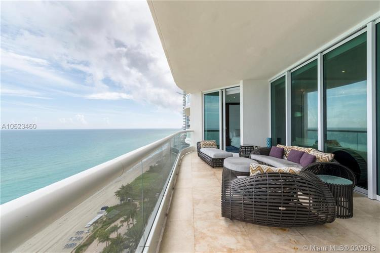 16051 Collins Ave, Sunny Isles Beach, FL 33160 - Image 1