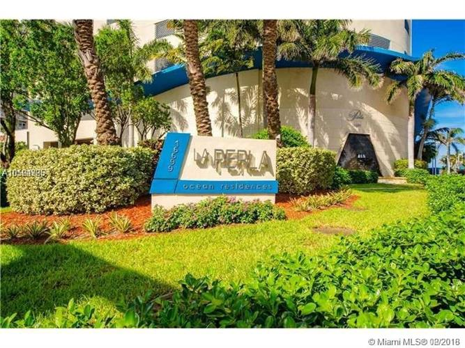 16699 COLLINS AVE, Sunny Isles Beach, FL 33160 - Image 1