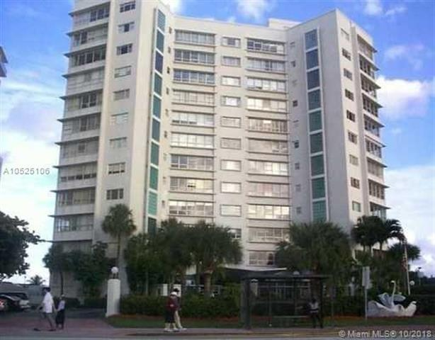 4925 Collins Ave, Miami Beach, FL 33140