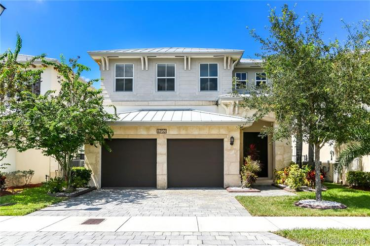 6950 NW 104th Ct, Medley, FL 33178 - Image 1