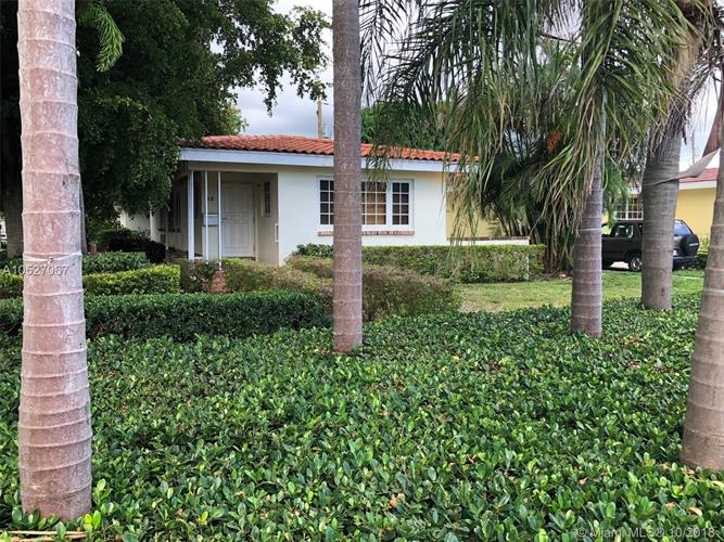 95 Palermo Ave, Coral Gables, FL 33134 - Image 1