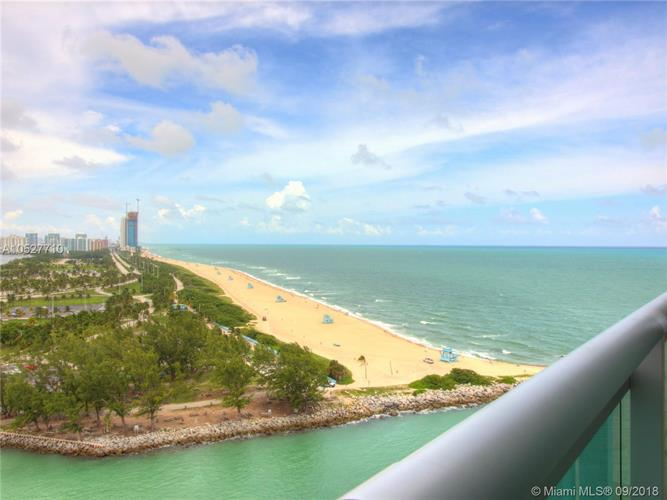 10295 Collins Ave, Bal Harbour, FL 33154