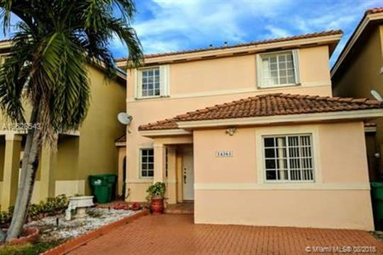 14363 SW 136th Ct, Miami, FL 33186