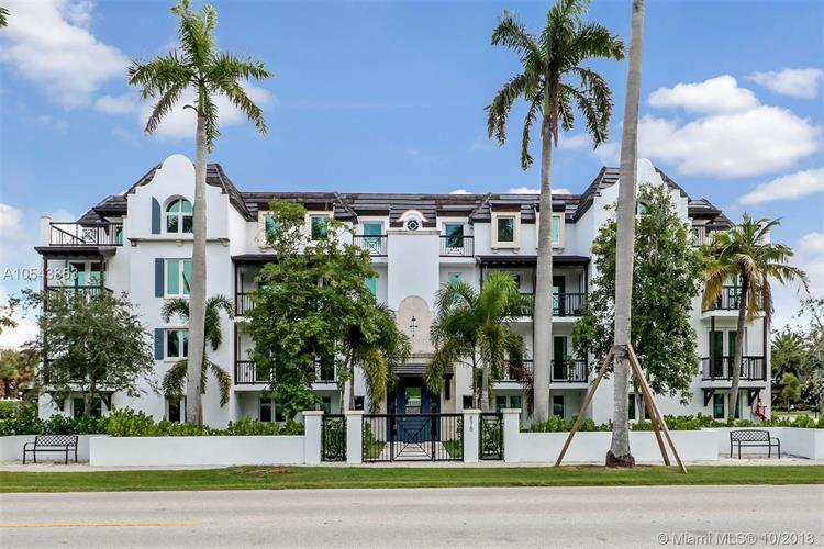 875 S 9th Street South, Naples, FL 34102 - Image 1