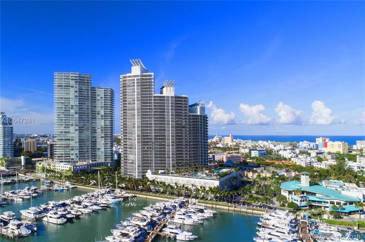 400 Alton Rd, Miami Beach, FL 33139 - Image 1