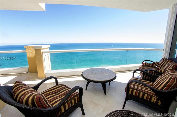 17875 Collins Ave, Sunny Isles Beach, FL 33160 - Image 1