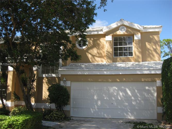 9197 SE Woods End Pl, Tequesta, FL 33469 - Image 1