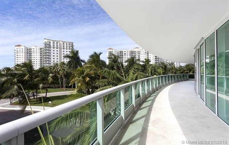 19955 NE 38th Ct, Aventura, FL 33180 - Image 1