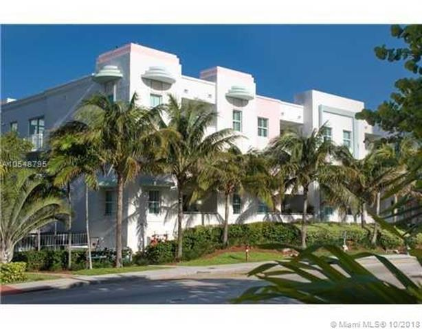 9172 Collins Ave, Surfside, FL 33154 - Image 1