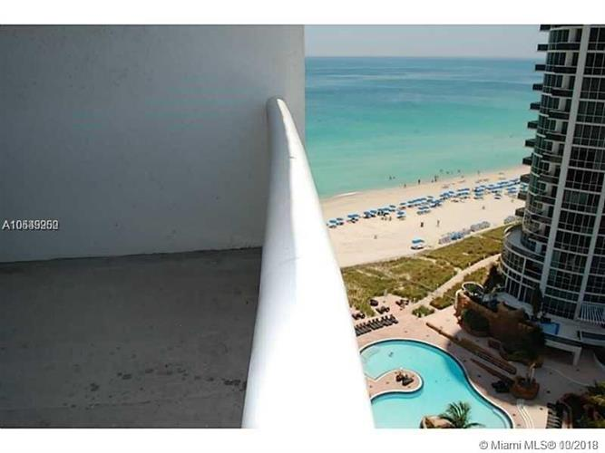 18201 Collins Ave, Sunny Isles Beach, FL 33160 - Image 1