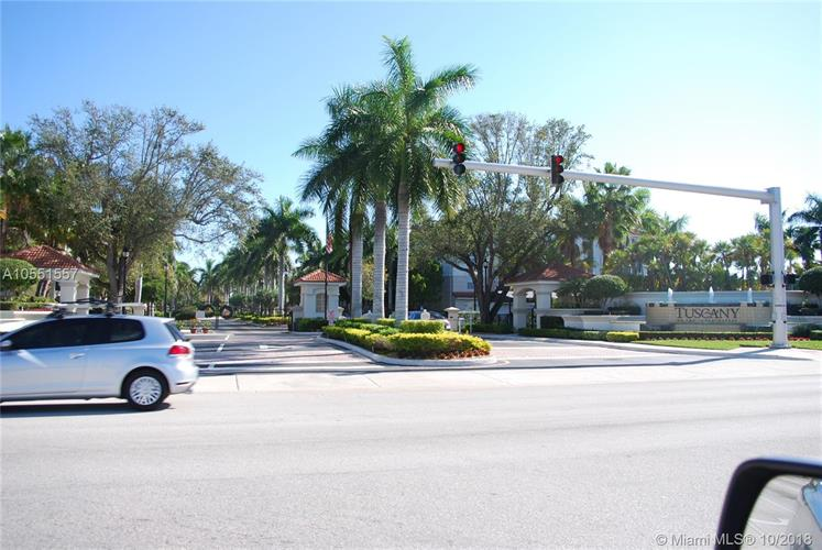 4307 Tuscany Way, Boynton Beach, FL 33435 - Image 1
