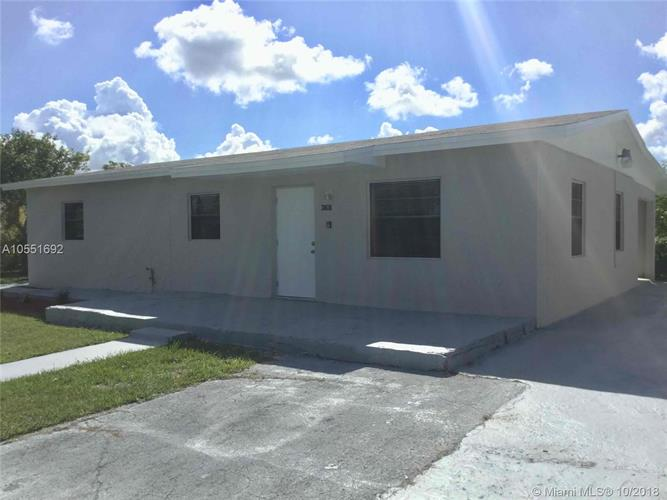 30610 SW 156th Ave, Homestead, FL 33033 - Image 1