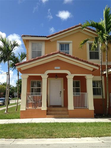 10816 SW 243rd St, Homestead, FL 33032 - Image 1