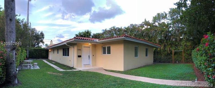 1195 Milan Ave, Coral Gables, FL 33134 - Image 1
