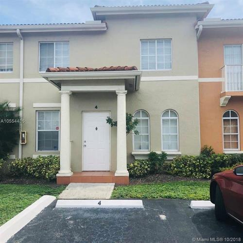 5200 NW 109th Ave, Doral, FL 33178 - Image 1
