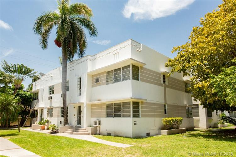 720 15th St, Miami Beach, FL 33139