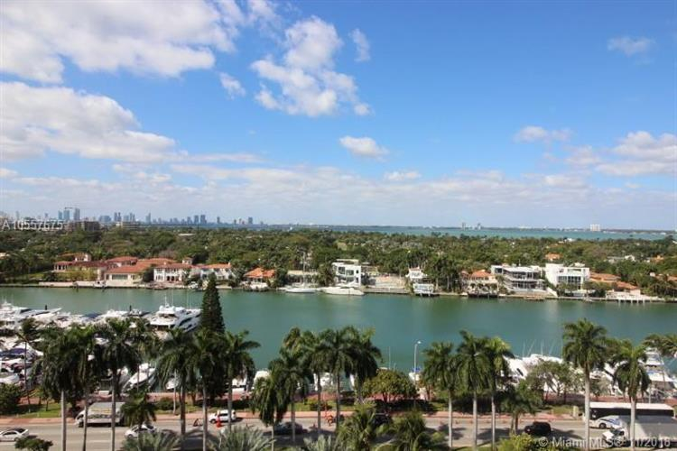 5161 Collins Ave, Miami Beach, FL 33140 - Image 1
