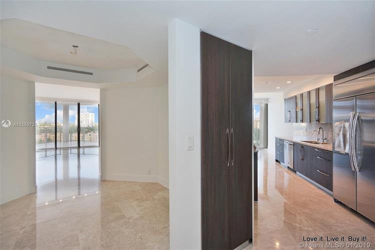 19500 Turnberry Way, Aventura, FL 33180 - Image 1