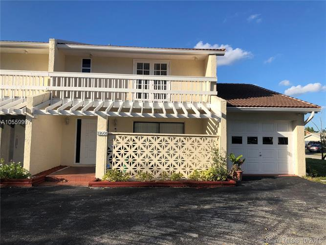 11601 NW 28th St, Coral Springs, FL 33065 - Image 1