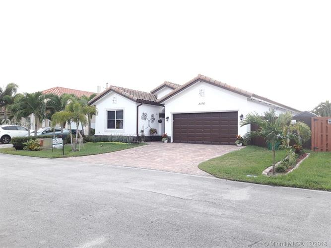 20750 SW 86th Pl, Cutler Bay, FL 33189 - Image 1